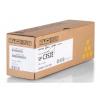 Ricoh Toner-Kit gelb (408218, TYPE-SP352E)