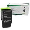 Lexmark Toner-Kit Return Program schwarz HC plus (78C2XK0)