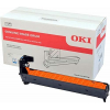 OKI Fotoleitertrommel cyan (46857507)