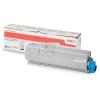OKI Toner-Kit schwarz HC (46861308)