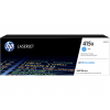HP Toner-Kartusche JetIntelligence cyan HC (W2031X, 415X)