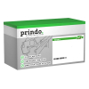 Prindo Toner-Kartusche (Green) schwarz HC (PRTSMLTD111LG) ersetzt 111L