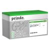 Prindo Toner-Kit (Green) cyan (PRTCCEXV49CG) ersetzt C-EXV49C
