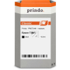 Prindo Tintenpatrone (Classic) schwarz (PRIET3461) ersetzt T3461