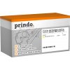 Prindo Toner-Kit gelb (PRTSHMX31GTYA) ersetzt MX-31GTYA