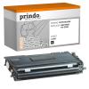Prindo Toner-Kit (Basic) schwarz (PRTBTN2000 Basic) ersetzt TN-2000