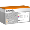 Prindo Toner-Kartusche gelb, cyan, schwarz, magenta HC (PRTD5931114 Rainbow) ersetzt 5M1VR, 9RGVT, YY4G6, YJDVK
