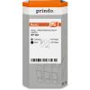 Prindo Tintendruckkopf (Basic) cyan/gelb/magenta, schwarz (PRSHPX4D37AE MCVP) ersetzt 302
