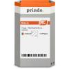 Prindo Tintendruckkopf (Basic) cyan/gelb/magenta HC (PRIHPC2P07AE, PRIHPC2P07AE) ersetzt 62XL