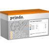 Prindo Toner-Kit gelb, cyan, schwarz, magenta (PRTKYTK5240K) ersetzt TK-5240K, TK-5240C, TK-5240M, TK-5240Y