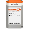 Prindo Tintendruckkopf (Basic) schwarz (PRIHPC2P04AE, 62) ersetzt 62