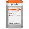 Prindo Tintendruckkopf (Basic) cyan/gelb/magenta (PRIHPC2P06AE) ersetzt 62