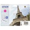 Epson Tintenpatrone magenta HC (C13T70234020, T7023)