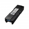 Canon Maintenance-Kit (4628C001, MC-G01)