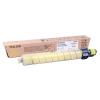 Ricoh Toner-Kit gelb (884947, TYPE-MPC3000E)