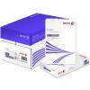 Xerox Premier Paper DIN A4 500 Seiten weiß DIN A4 (003R91720)