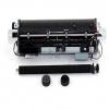 Lexmark Maintenance-Kit (40X5401)