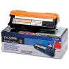 Brother Toner-Kit schwarz HC plus (TN-328BK)