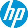 HP Transparentfolie Rolle transparent (C3875A)