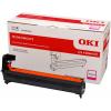 OKI Fotoleitertrommel magenta (44844470)