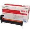 OKI Fotoleitertrommel cyan (44844471)