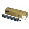 Samsung Fotoleitertrommel schwarz (CLT-R806K, R806K)