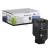 Lexmark Toner-Kit Return magenta (74C20M0)