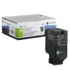 Lexmark Toner-Kit Return cyan HC (74C2SC0)