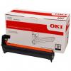 OKI Fotoleitertrommel schwarz (46507416)