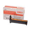 OKI Fotoleitertrommel schwarz (46507308)