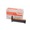 OKI Fotoleitertrommel magenta (46507306)