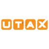 Utax Toner-Kartusche cyan (1T02RMCUT0, CK-8513C)