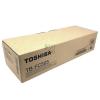 Toshiba Tonerrestbehälter (6AG00007695, TB-FC505E)