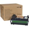 Xerox Fotoleitertrommel (101R00554)