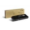 Xerox Toner-Kit schwarz HC (106R03516)