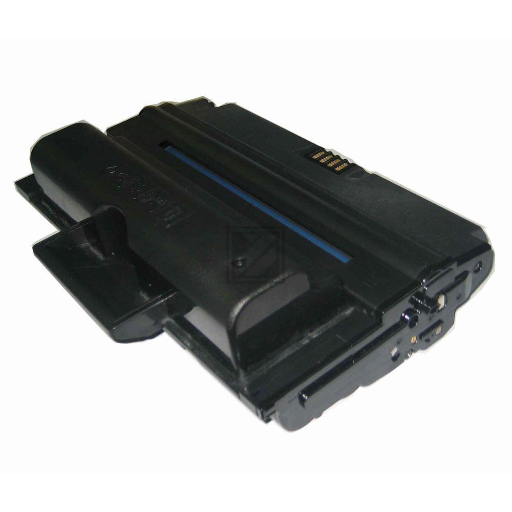 Original Samsung ML-D3470B (SU672A) Toner Schwarz XXL