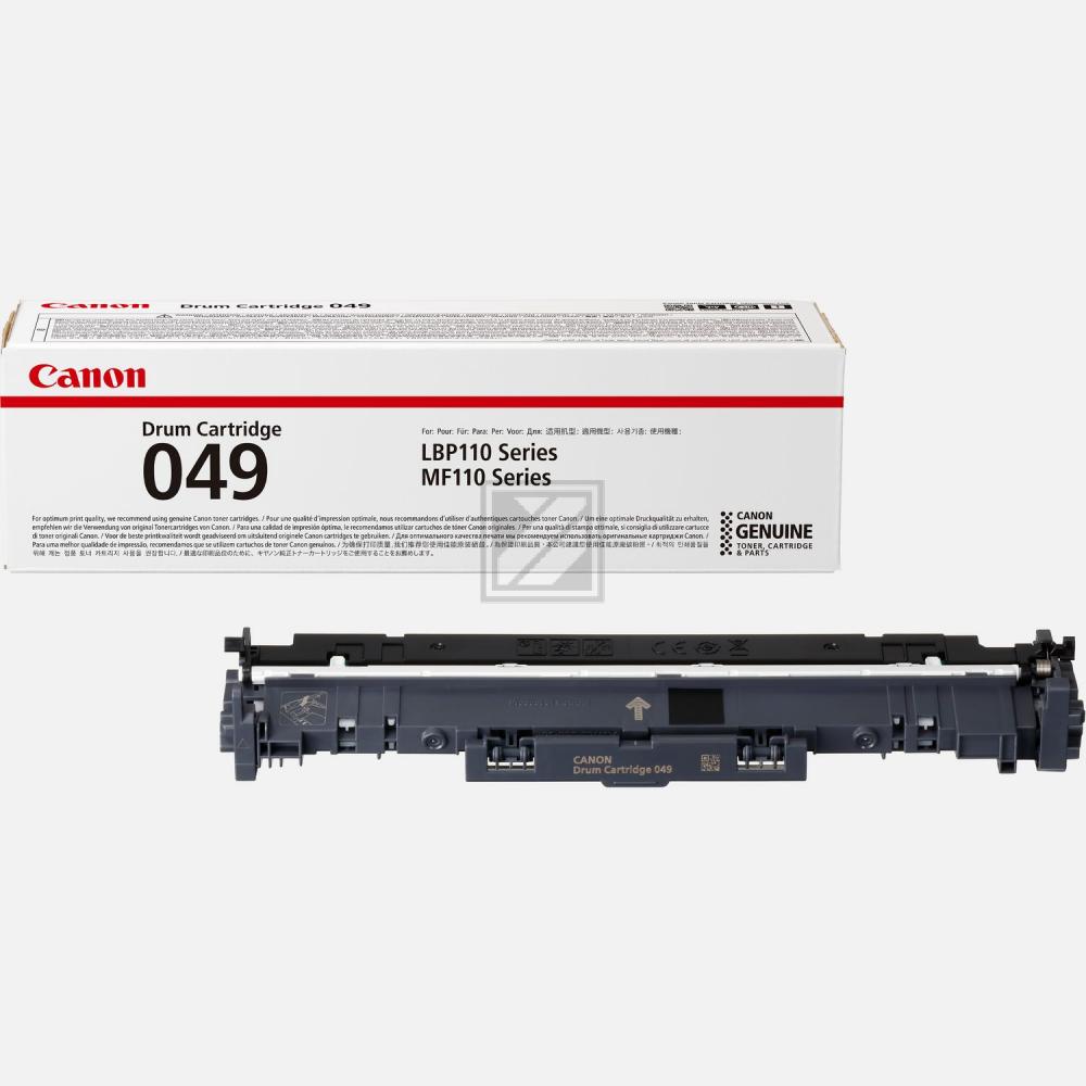 Canon Fotoleitertrommel (2165C001, 049)