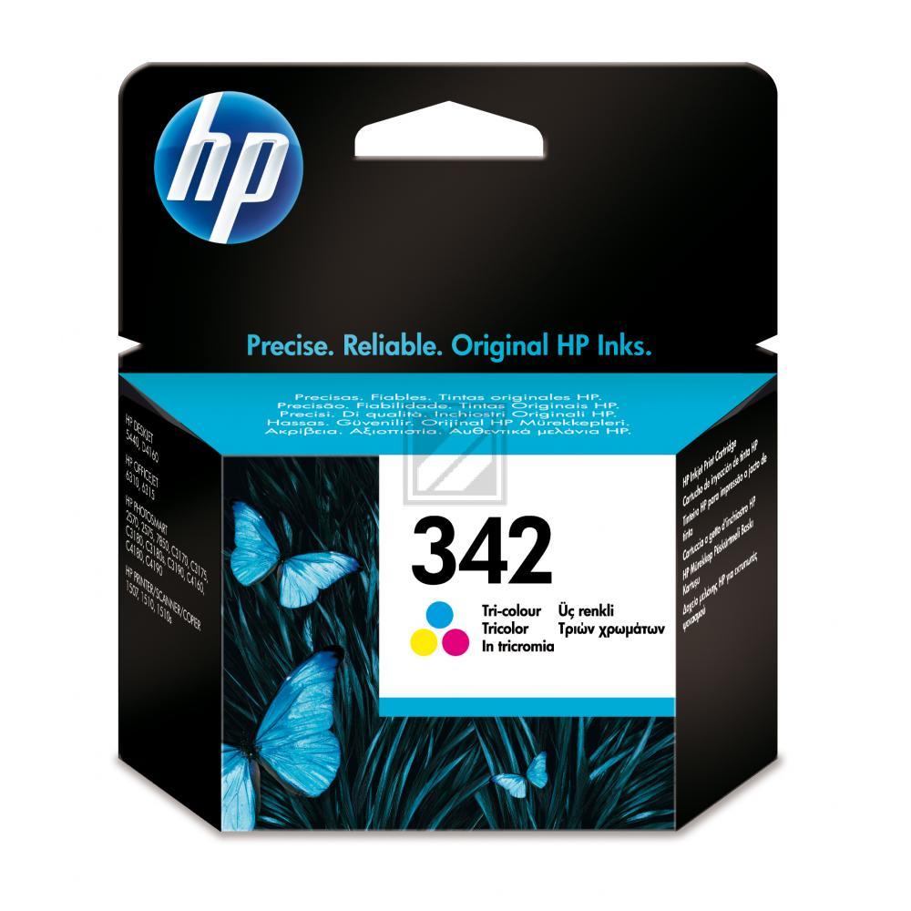HP C9361EE Color
