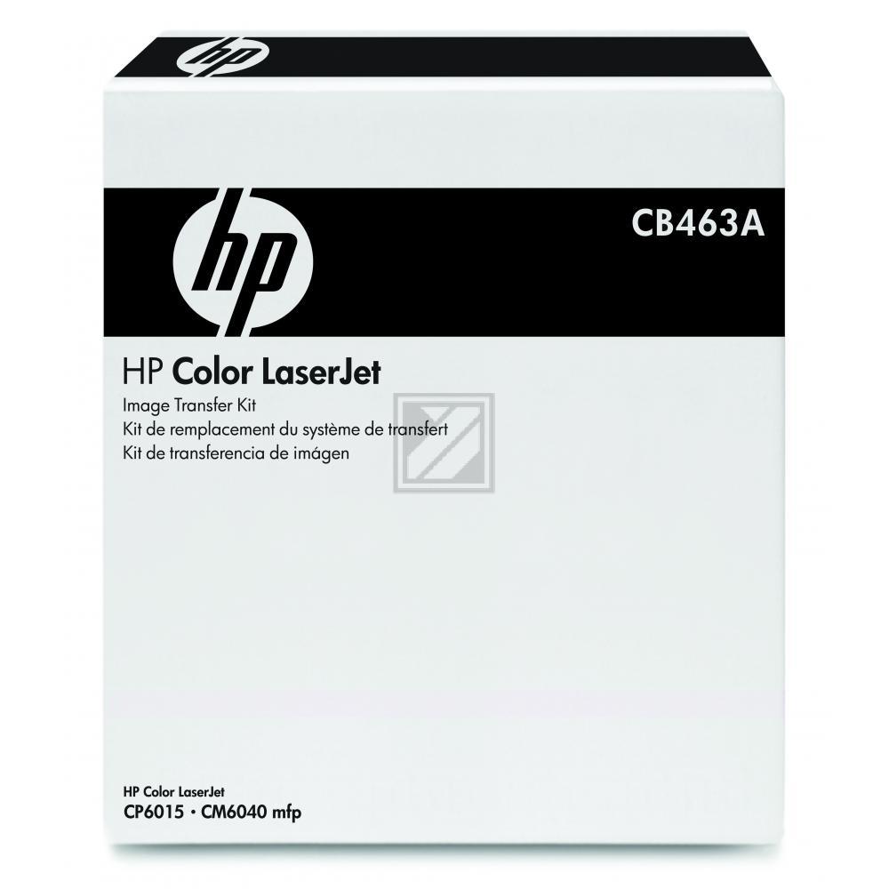 HP Transferkit | 150000 Seiten, Passend in HP Color LaserJet CM6040 MFP
