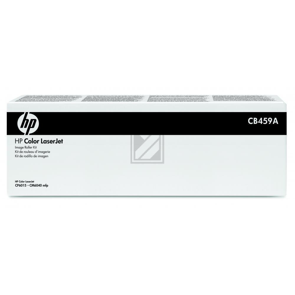 HP WALZENKIT CLJ CM6040MFP SER #CB459A