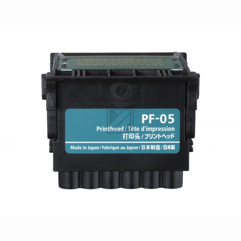 PF-05 3872B001