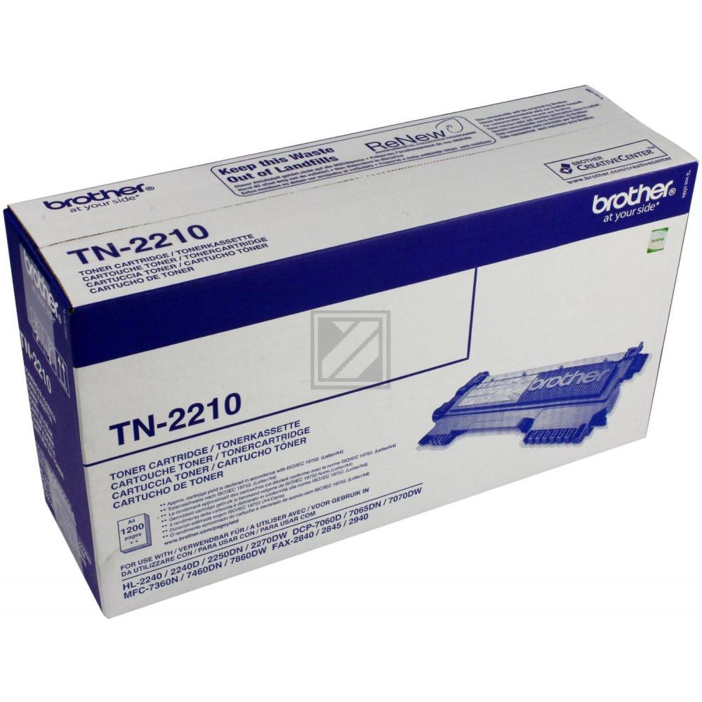 TN-2210