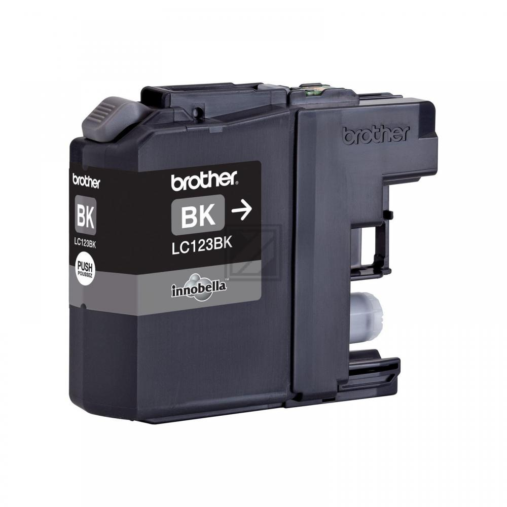 LC123BK LC-123