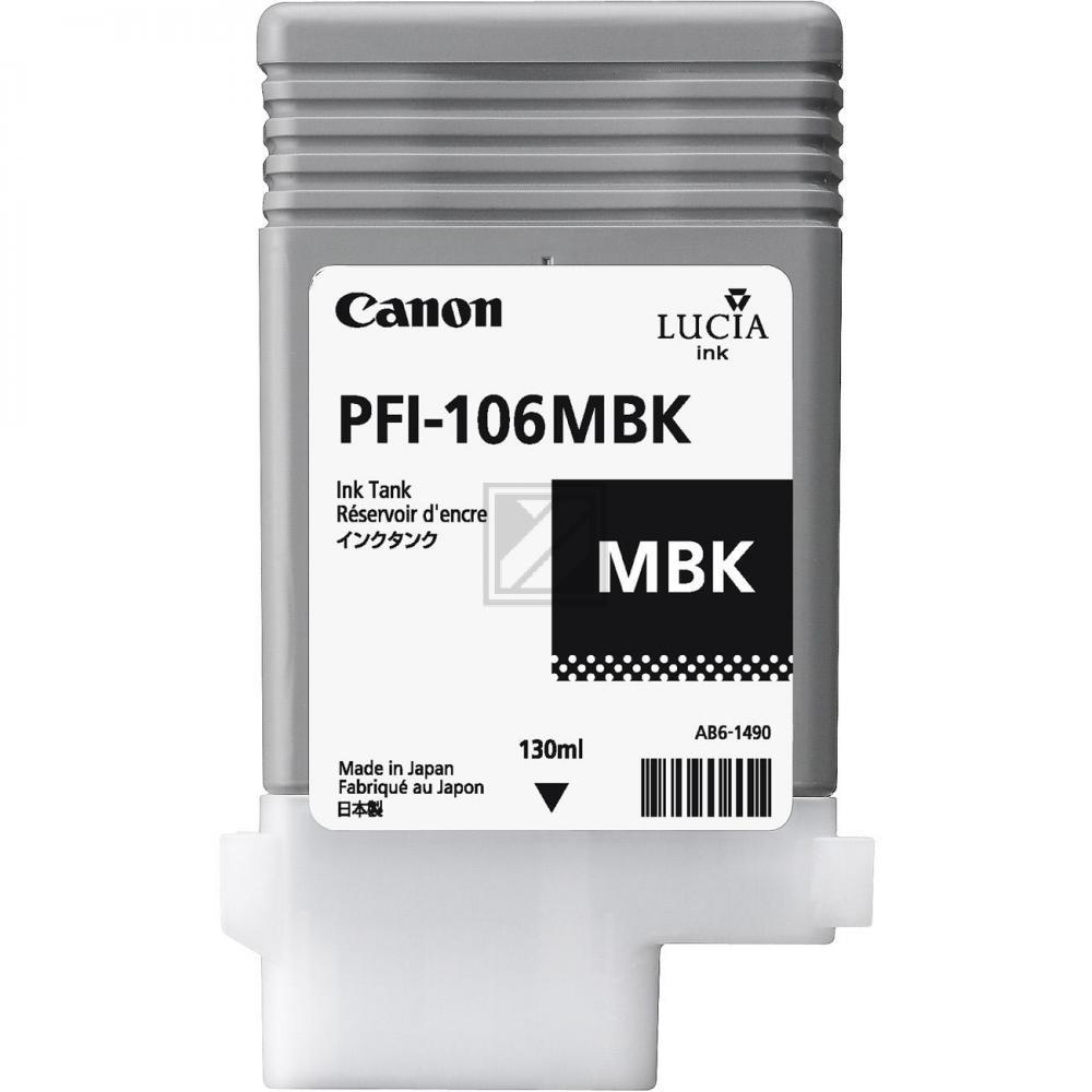 PFI-106mbk 6620B001