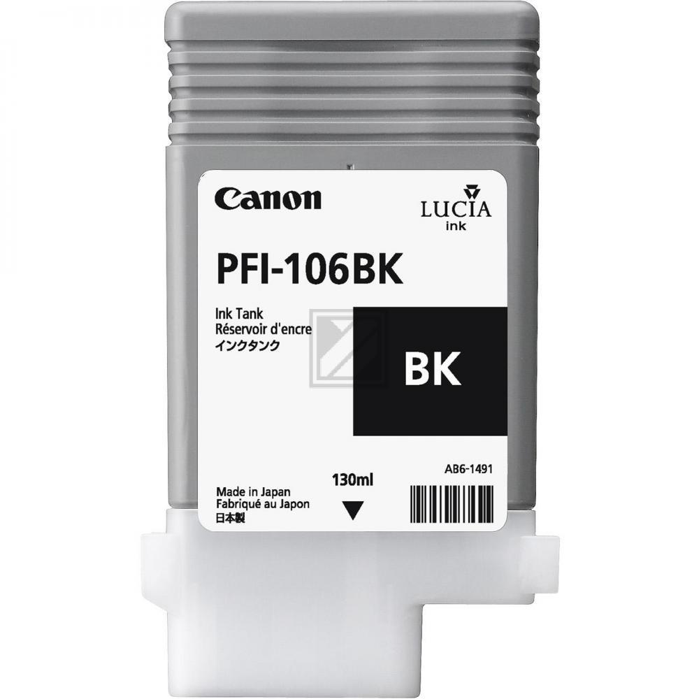 PFI-106bk 6621B001