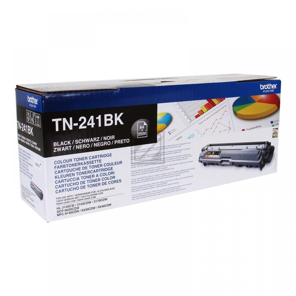 TN-241BK