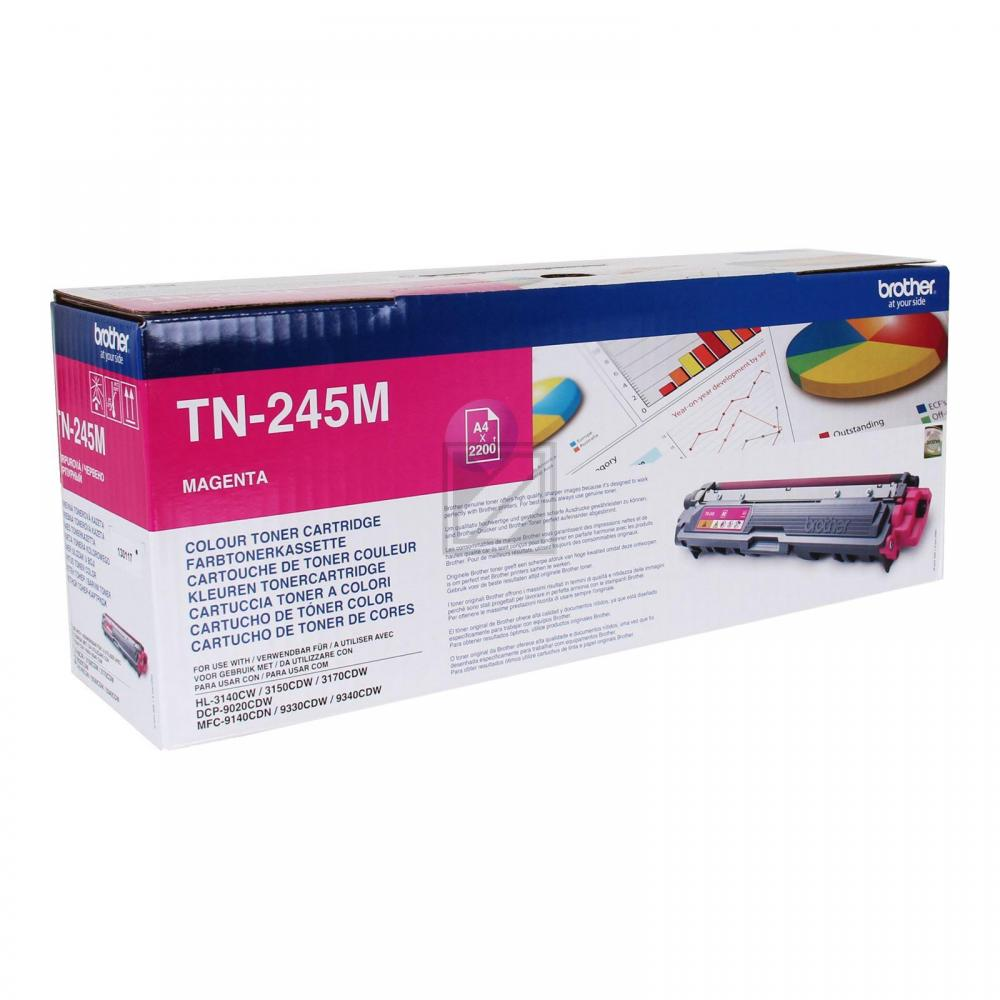 TN-245M
