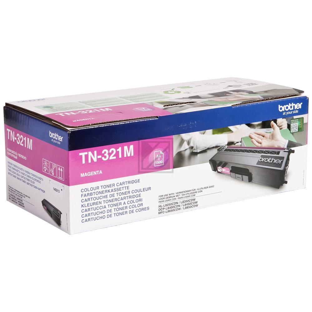 TN-321M