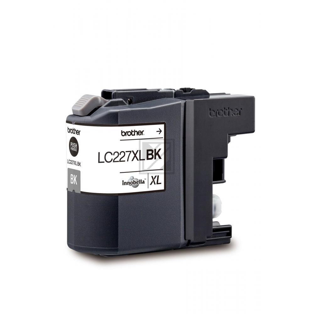 LC227XLBK LC-227XL
