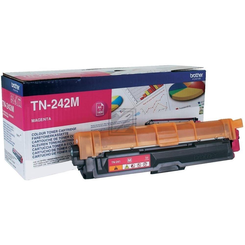TN-242M